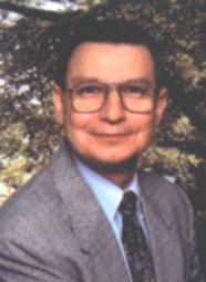 Mesías Espinoza, Miguel A.