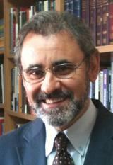 Ropero Berzosa, Alfonso