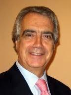 Pérez Millos, Samuel