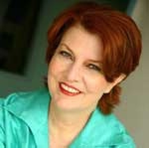 Hunt, Angela Ewell