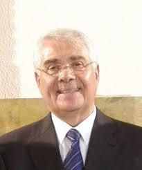Cerni Bisbal, Ricardo