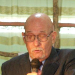 Rodríguez, Rafael Antonio