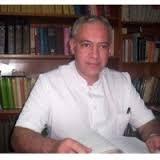 Saraví, Fernando Daniel