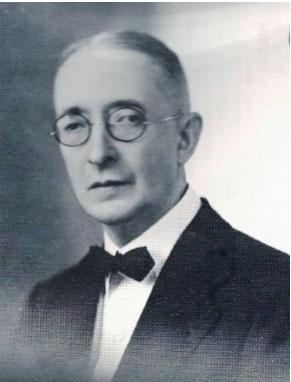 Bardwell, Harry B.