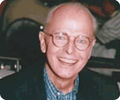 Henrichsen, Walter A.