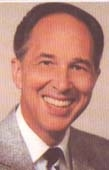 Wright, Norman H.