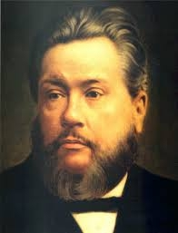 Spurgeon, Charles Haddon