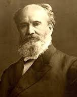Simpson, Albert Benjamin
