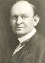 Robertson, Archibald Thomas