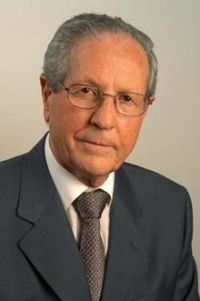 Martinez, José M. (1924-2016)