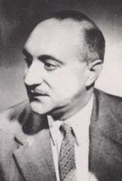 Danyans De La Cinna, Eugenio