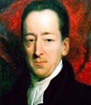 Blanco White, José María