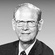 Allen, Charles L.
