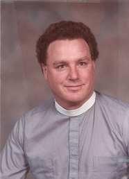 Nichols, Larry A.