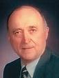 Schmidt, Alvin J.