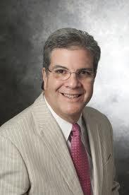 Cardoza Orlandi, Carlos F.