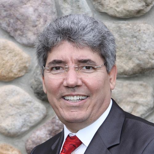 Dias Lopes, Hernandes