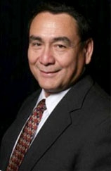 Alvarez, Miguel