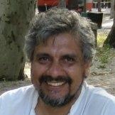 Almada, Samuel E