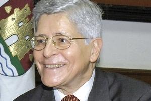 Alvarez Valdés, Ariel