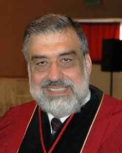 Díaz Yanes, José Manuel