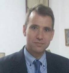 Jofre González-Gandra, Gerardo