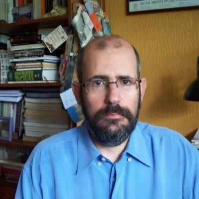 López Saco, Julio