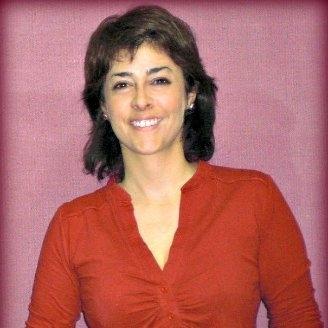 Fernández Ricci, María Martha