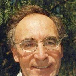 Mitchell, William