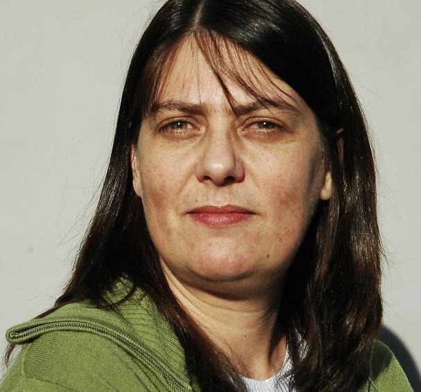 Neuenfeldt, Elaine G.