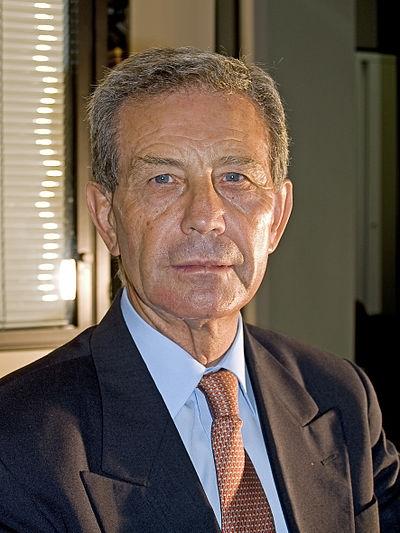 Piñero, Antonio