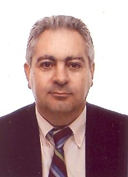 Quintana Cifuentes, Enrique
