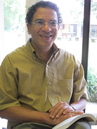 Ramirez-Kidd, José E.
