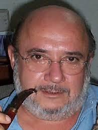 Ruz Villamil, José Rafael