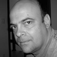 Souza Nogueira, Paulo Augusto