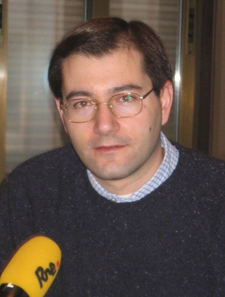 Vázquez Allegue, Jaime