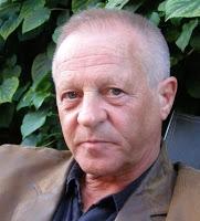 Witt, Hans De