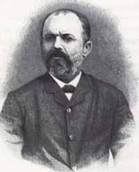 Alonso Lallave, Manrique