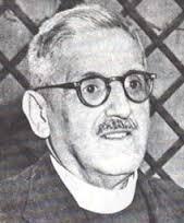 Araujo Garcia, Adolfo