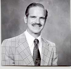 Archer Jr., Gleason Leonard