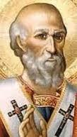 Atanasio De Alejandría