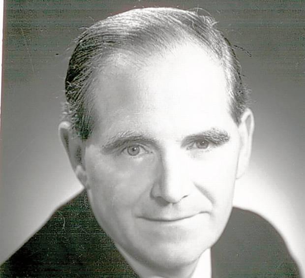 Atkinson, James