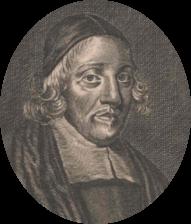 Adams, Thomas [1583-1653]