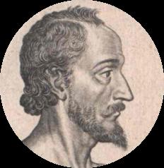 Airay, Henry [1560-1610]