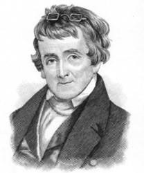 Alexander, Archibald