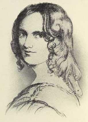 Adams, Sarah Flower