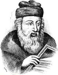 Akiva, Ben Iousef [50-135]