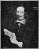 Alleine, Richard [1611-1681]