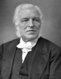 Allon, Henry [1818-1892]