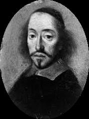 Alting, James (Jacob) [1618-1679]